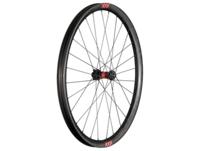 Bontrager Vorderrad LineXXX 27.5 110 Clincher Black - Fahrräder, Fahrradteile und Fahrradzubehör online kaufen | Allgäu Bike Sports Onlineshop