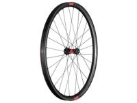 Bontrager Vorderrad LineXXX TLR 29 110 Clincher Black - Fahrräder, Fahrradteile und Fahrradzubehör online kaufen | Allgäu Bike Sports Onlineshop