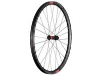 Bontrager Vorderrad KoveeXXX 29 TLR Clincher 110 Black - Fahrräder, Fahrradteile und Fahrradzubehör online kaufen | Allgäu Bike Sports Onlineshop