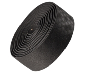 Bontrager Lenkerband Gel Cork Black - Bike Maniac
