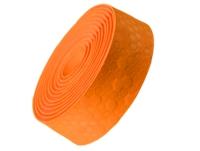 Bontrager Lenkerband Gel Cork Catalyst Orange - Bike Maniac