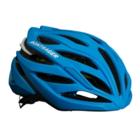 Bontrager Helm Circuit MIPS S Blue CE - Bike Maniac