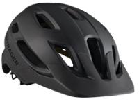 Bontrager Helm Quantum MIPS M Black CE - 2-Rad-Sport Wehrle