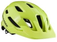 Bontrager Helm Quantum MIPS L Vis CE - RADI-SPORT alles Rund ums Fahrrad