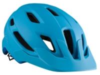 Bontrager Helm Quantum MIPS CA L Sky Blue CE - Bike Maniac