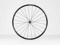 Bontrager Vorderrad Paradigm Elite Disc 12T Black - Bike Maniac