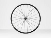 Bontrager Hinterrad ParadigmEliteDisc 142 Shim11 Black/Anth - Bike Maniac