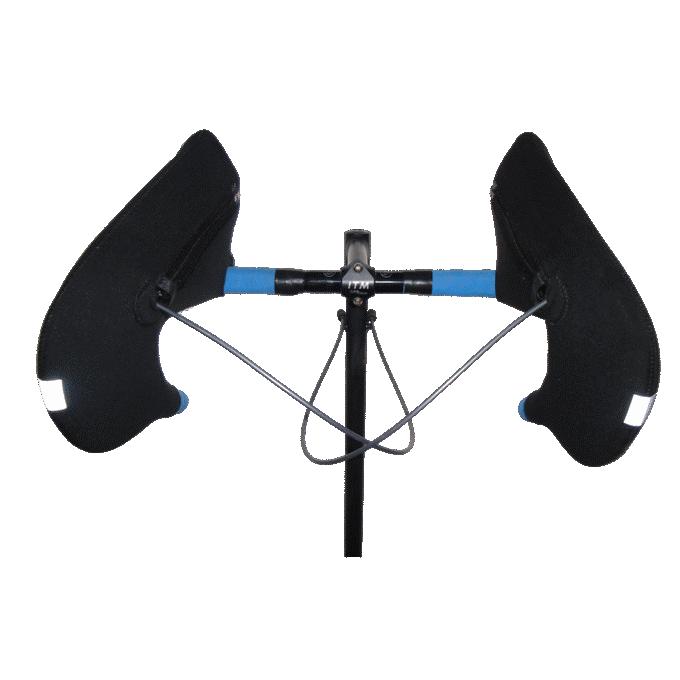 Bontrager Aerobar Parts Trek Bikes