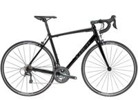 Trek Émonda ALR 4 50cm Black Pearl - Bike Maniac