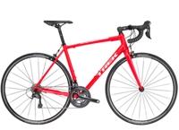 Trek Émonda ALR 4 50cm Matte Viper Red - Bike Maniac