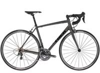 Trek Émonda ALR 6 50cm Matte Dnister Black - Bike Maniac
