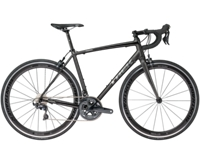Trek Émonda ALR 6 50cm Matte Dnister Black - RADI-SPORT alles Rund ums Fahrrad