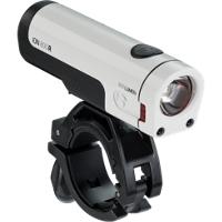 Bontrager Beleuchtung Ion 800 R Scheinwerfer - 2-Rad-Sport Wehrle