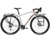Trek 920 54cm Matte Sandstorm - 2-Rad-Sport Wehrle