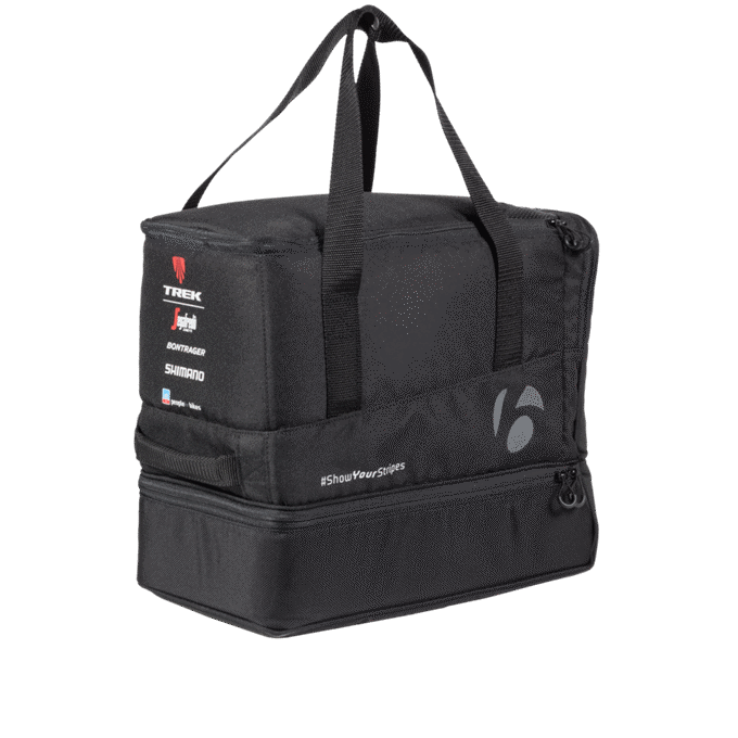 Trek Segafredo Rain Bag