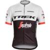 Bontrager Trikot Trek-Segafredo Replica XS TFR Black - 2-Rad-Sport Wehrle