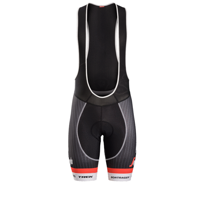 Trek Segafredo Replica Bib Short