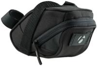 Bontrager Tasche Seat Pack Comp M Black - Bike Maniac