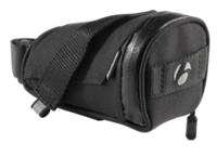 Bontrager Tasche Seat Pack Pro S Black - Bike Maniac
