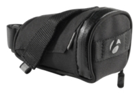 Bontrager Tasche Seat Pack Pro M Black - RADI-SPORT alles Rund ums Fahrrad