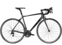 Trek Émonda SL 5 50cm Matte Dnister Black - Berni´s Bikeshop
