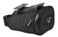 Bontrager Tasche Seat Pack Pro Interchange QC S - Bike Maniac
