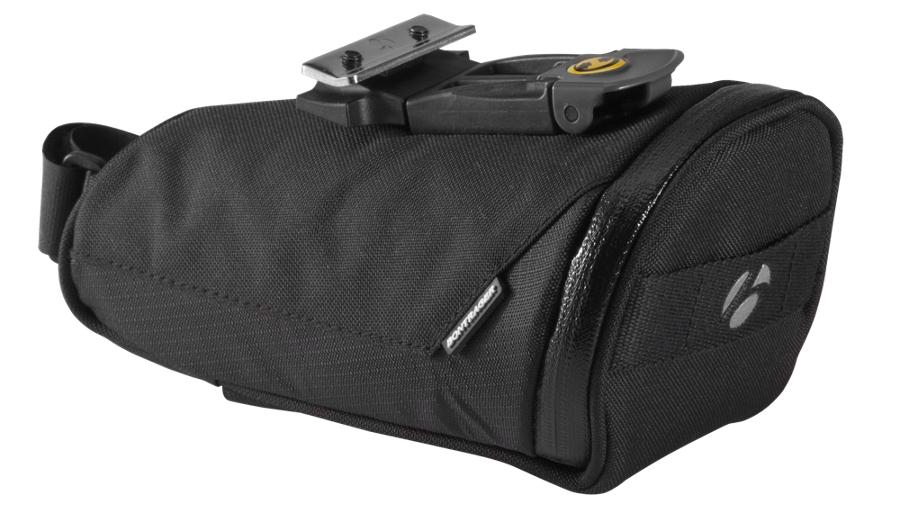 Bontrager Tasche Seat Pack Pro Interchange QC M - Bontrager Tasche Seat Pack Pro Interchange QC M