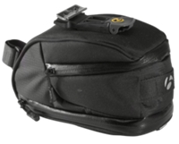 Bontrager Tasche Seat Pack Pro Interchange QC XL - Bike Maniac