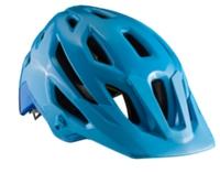 Bontrager Helm Rally MIPS L Blue CE - schneider-sports