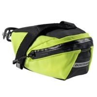 Bontrager Tasche Elite Seat Pack S Visibility Yellow - Bike Maniac