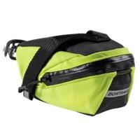 Bontrager Tasche Elite Seat Pack S Visibility Yellow - RADI-SPORT alles Rund ums Fahrrad