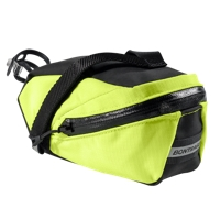 Bontrager Tasche Elite Seat Pack M Visibility Yellow - Bike Maniac