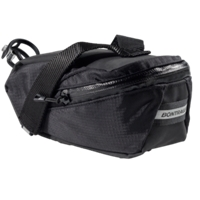 Bontrager Tasche Elite Seat Pack L Black - Bike Maniac