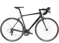 Trek Émonda SL 6 50cm Matte Dnister Black - Bike Zone