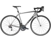 Trek Émonda SL 6 50cm Matte Metallic Gunmetal - RADI-SPORT alles Rund ums Fahrrad