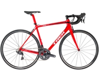 Trek Émonda SL 6 50cm Viper Red - Bike Maniac