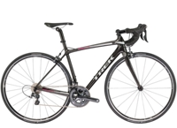 Trek Émonda SL 6 Womens 56cm Dnister Black - Veloteria Bike Shop