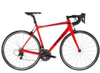 Trek Émonda SL 5 54cm Viper Red - RADI-SPORT alles Rund ums Fahrrad