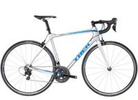Trek Émonda SL 5 50cm Quicksilver - Bike Maniac