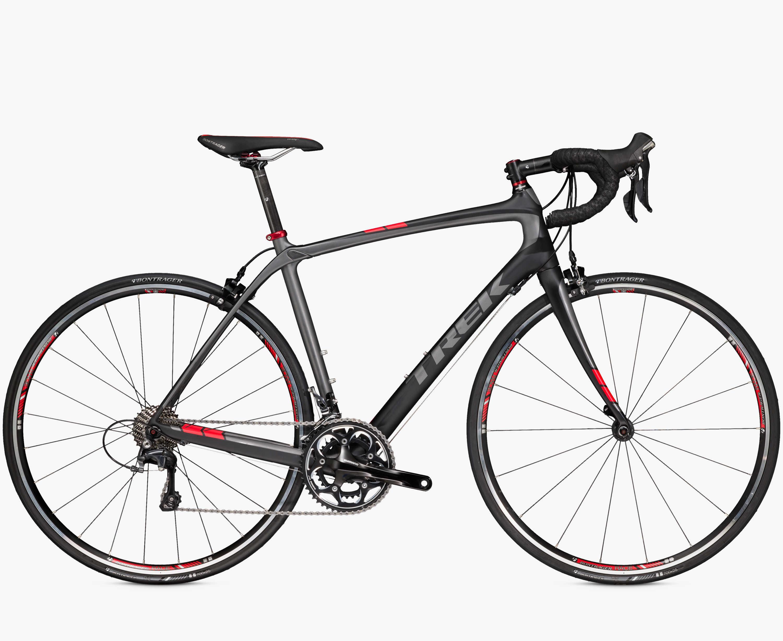 New Bike...What color bar tape? - BikeRadar Forum