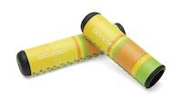 Electra Grip Daisy Long Yellow Multi - 2-Rad-Sport Wehrle