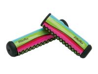 Electra Grip Candy Long Multi - 2-Rad-Sport Wehrle