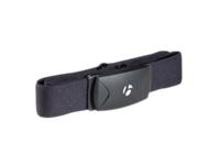 Bontrager Computerzubehör ANT+/BLE Heart Rate Belt KIt - schneider-sports