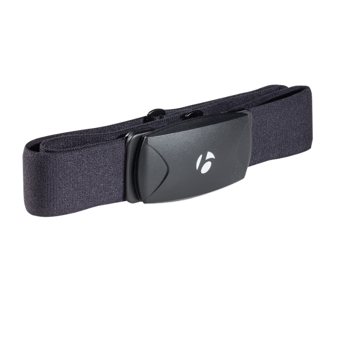 Bontrager Softstrap Heart Rate Belt