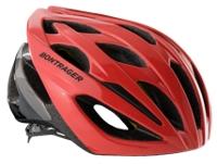 Bontrager Helm Starvos MIPS L Red/Black CE - Bike Maniac