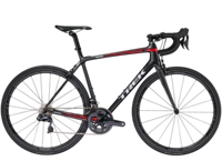 Trek Émonda SL 7 50cm Dnister Black - Veloteria Bike Shop