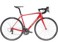 Trek Émonda SLR 6 60cm Viper Red/Shady Grey/Black-P1 - Bikedreams & Dustbikes