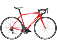 Trek Émonda SLR 8 Race Shop Limited 50cm Viper Red - Bikedreams & Dustbikes