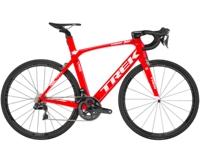 Trek Madone 9.5 60cm Viper Red/Trek White - Schmiko-Sport Radsporthaus