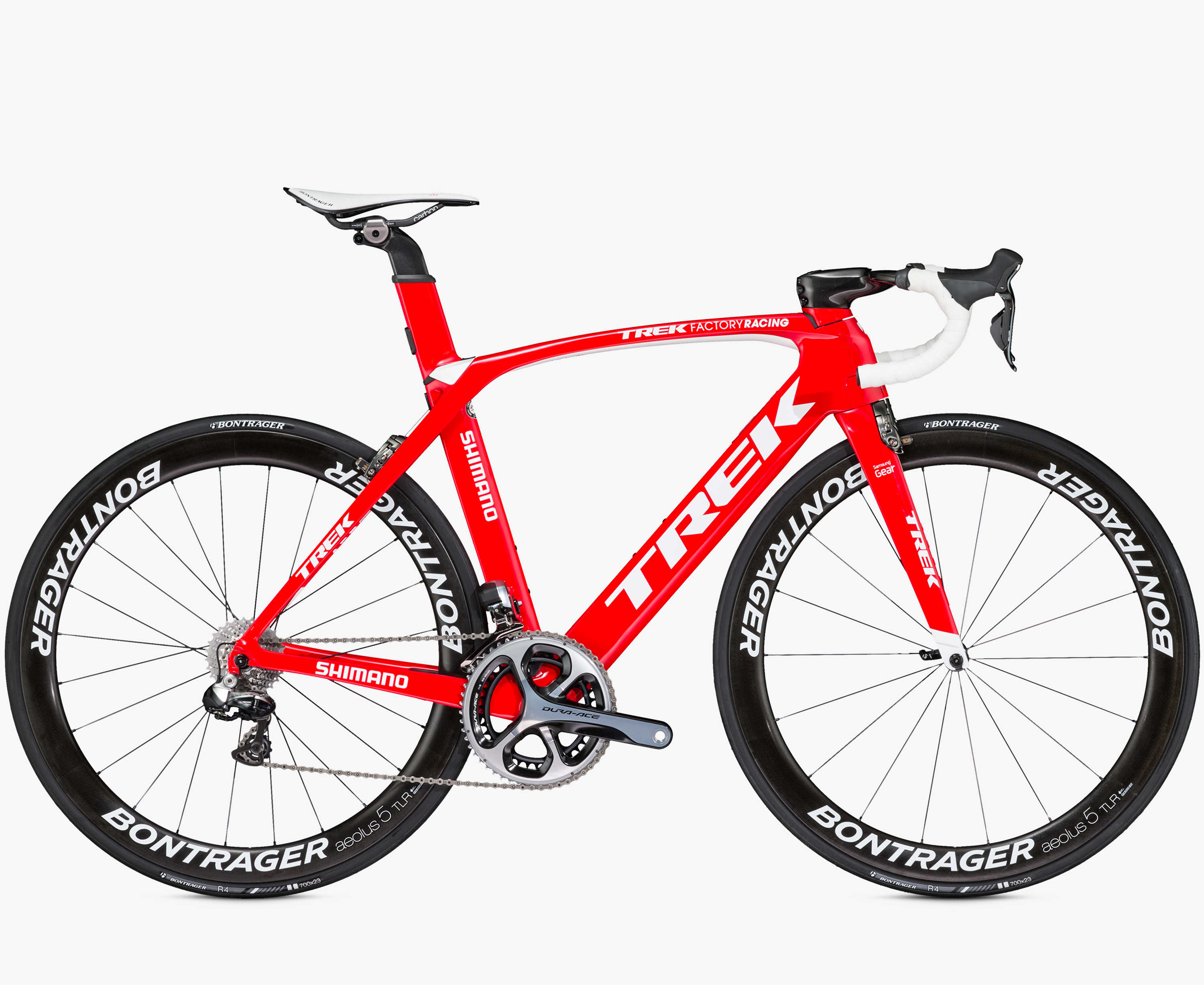 http://trek.scene7.com/is/image/TrekBicycleProducts/1476000_2016_A_1_Madone_Race_Shop_Limited_H1?wid=3000&hei=2454&fmt=jpg&qlt=50,1&op_usm=0,0,0,0&iccEmbed=0&cache=on,on&bgc=247,247,247